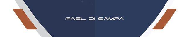 Fael di Sampa