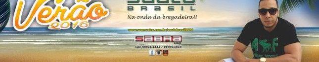 Saulo Brasil