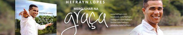 Hefrayn Lopes