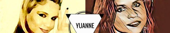 Yuanne