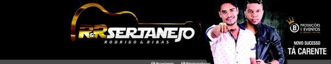 R&R SERTANEJO