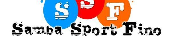 Samba Sport Fino