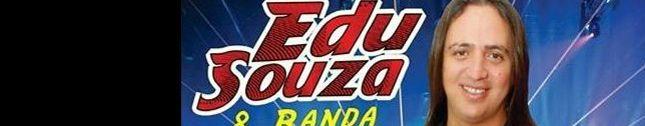 Edu Souza & Banda