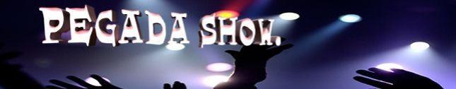Pegada Show