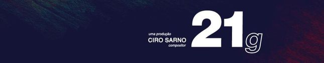 Ciro Sarno - Compositor