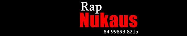 Rap NuKaus
