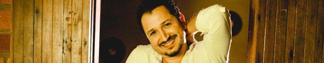 Emerson Campos