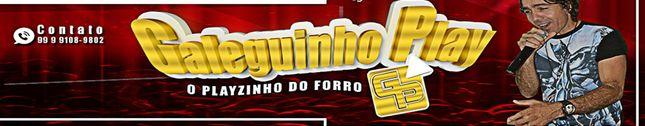 Galeguinho Play