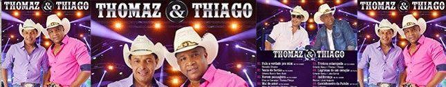 Thomaz & Thiago