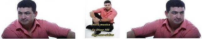 Alex Di Braga