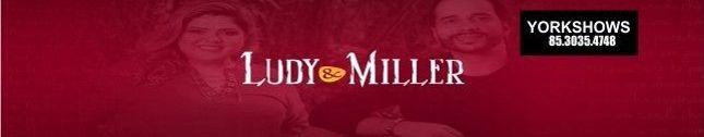 Ludy e Miller