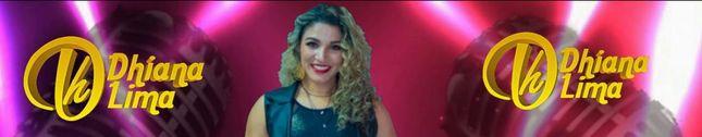 Dhiana Lima