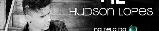 Hudson Lopes