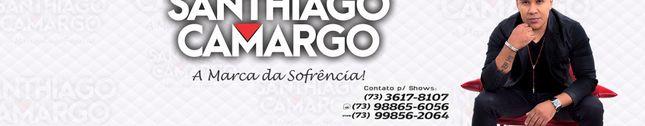 Santhiago Camargo Oficial