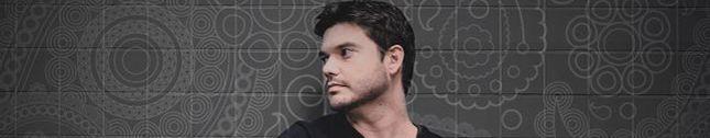 Will Moraes