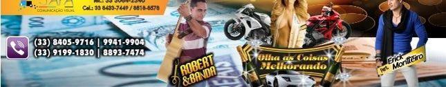 ROBERT E DEIVIS
