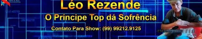 Léo Rezende