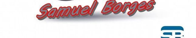 SB SAMUEL BORGES
