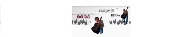 Emerson Risoa