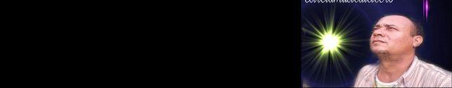 estrelamusicalcicero  oficial