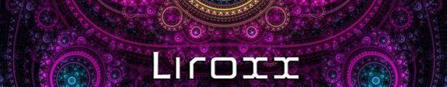 LirOXx