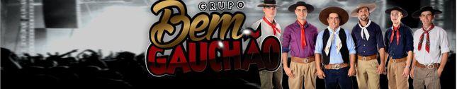Grupo Bem Gauchão