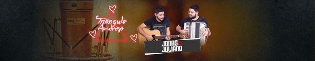 Jonas e Juliano