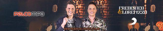 Frederico & Lorenzzo