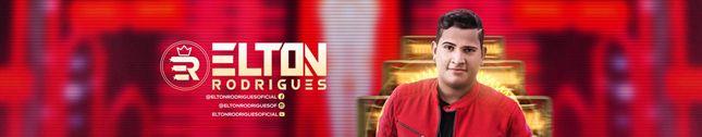 Elton Rodrigues oficial