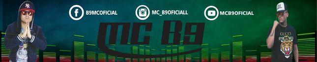 MC B9 (Original)