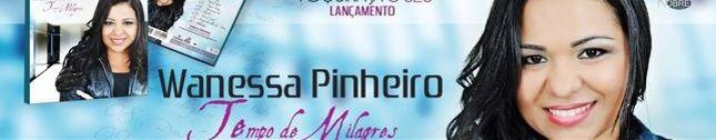 Wanessa Pinheiro