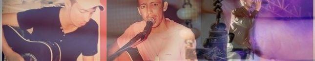 Kelvin Barbosa