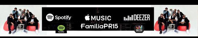 FamiliaPR15