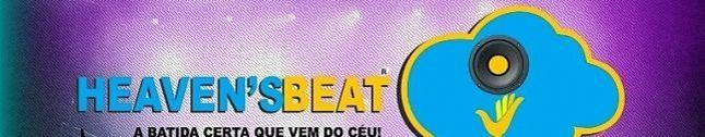 Projeto Heaven's Beat