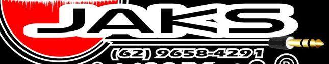 dj jaks mix