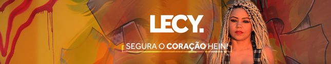 Lecy Fernandes Oficial
