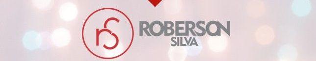 Roberson Silva