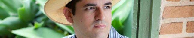 Cesar Paiva