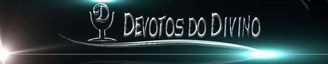 Devotos do Divino