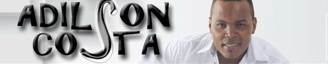 ADILSON COSTA