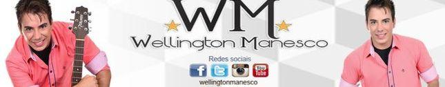 Wellington Manesco