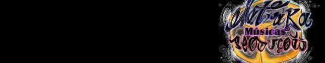 MatraKa Produções