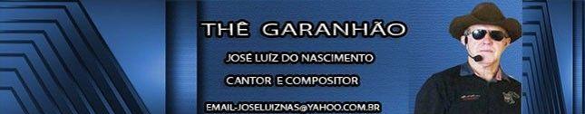 The-garanhão