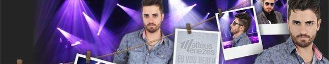 Matteus Menezes