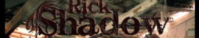 Rick Shadow