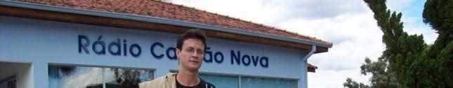 RICARDO VILANOVA e Ministério