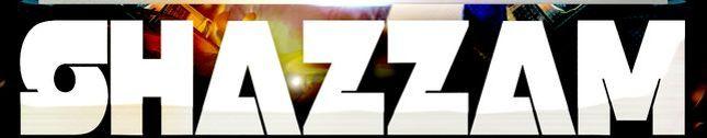 Shazzam