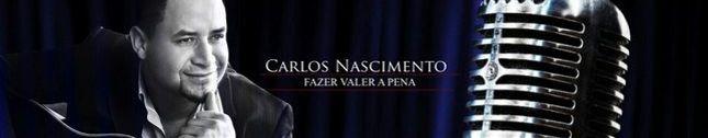Carlos nascimento sertanejo