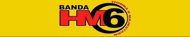 Banda HM6