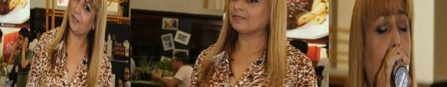 Lilian Pimentel